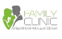 Family Clinic, медицинский центр