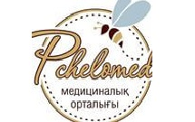 Pchelomed, медицинский центр